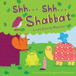 Judaism - Shh...Shh...Shabbat.jpg