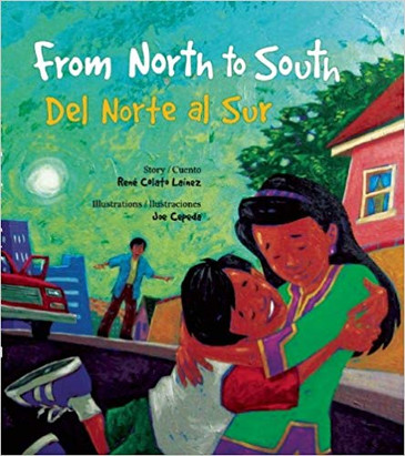 From North to South_Del Norte Al Sur.jpg
