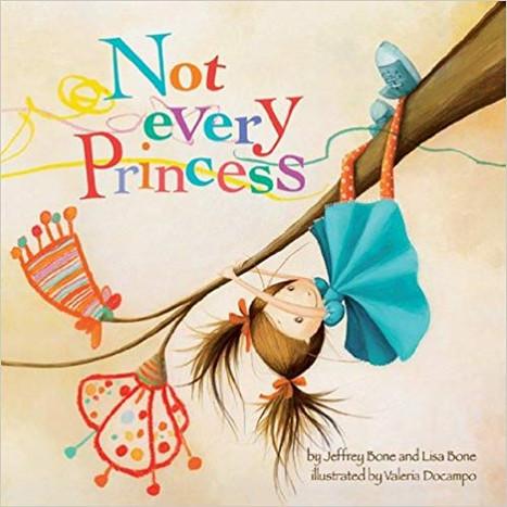 Not Every Princess.jpg