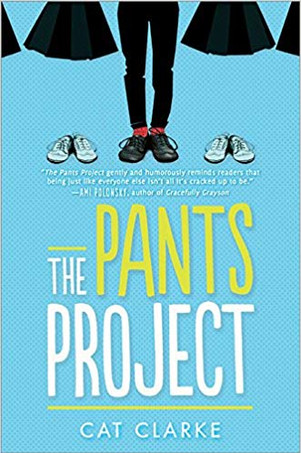 Pants Project, The.jpg