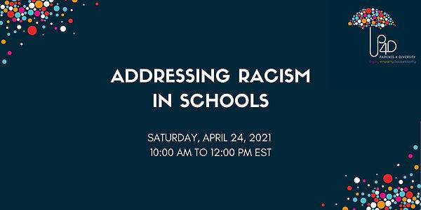 EB Addressing Racism in Schools 2021.jpg
