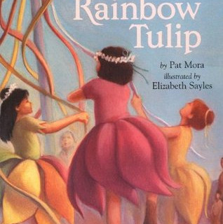 The Rainbow Tulip.jpg