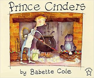 Prince Cinders.jpg