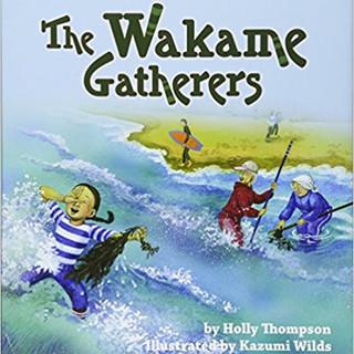 Wakame Gatherers, The.jpg