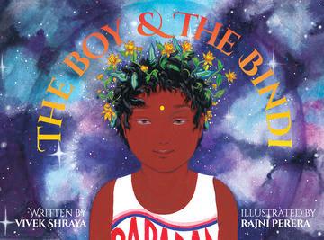 the_boy_and_the_bindi.hinduism.jpg