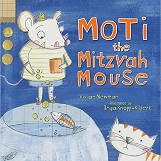 Judaism - Moti the Mitzvah Mouse.jpg