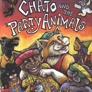 Chato and the Party Animals.jpg