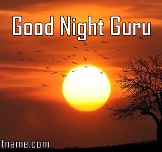 Sikhism - Good Night Guru.jpg