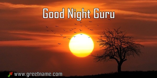Sikhism - Good Night Guru.jpg