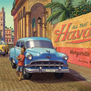 Cuba-All the Way to Havana.jpg