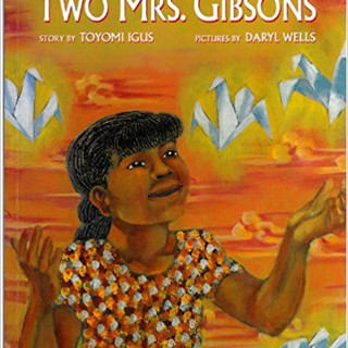 Two Mrs. Gibsons.jpg