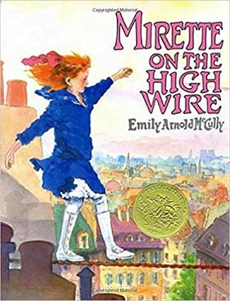 Mirette on the High Wire.jpg