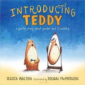 Introducing Teddy.jpg