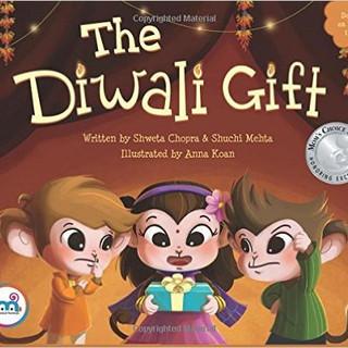 Hinduism - Diwali Gift.jpg