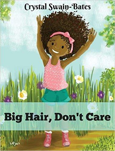 Big Hair Don't Care.jpg