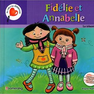 Down_Syndrome_-_Fidélie_et_Annabelle_-_L