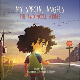 Islam - My Special Angels - The Two Nobl