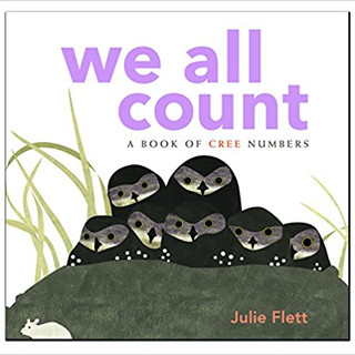 We All Count - Book of Cree Numbers.jpg