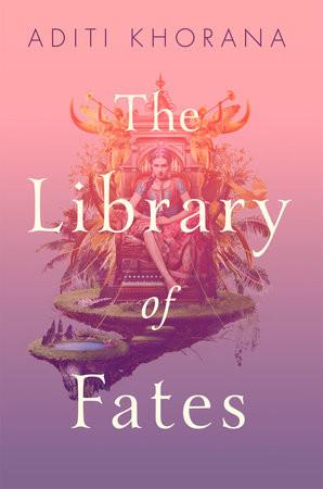 The Library of Fates_ Aditi Khorana.jpg