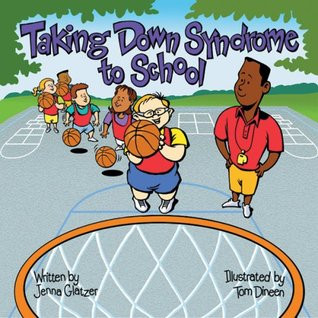 Down Syndrome - Taking Down Syndrome to
