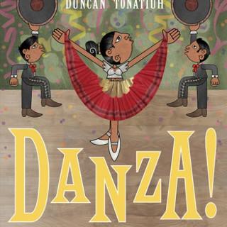 Mexico-Danza!.jpg