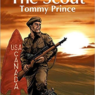 The Scout Tommy Prince.jpg