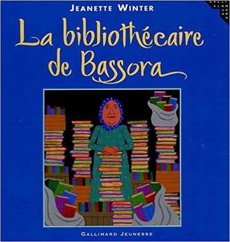Bibliothécaire_de_Bassora,_La.jpg