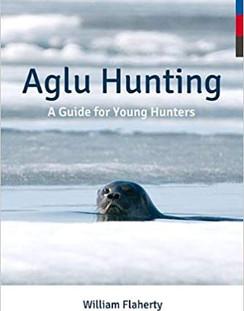 Aglu Hunting.jpg