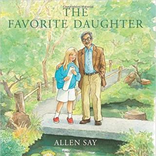Favorite Daughter, The.jpg