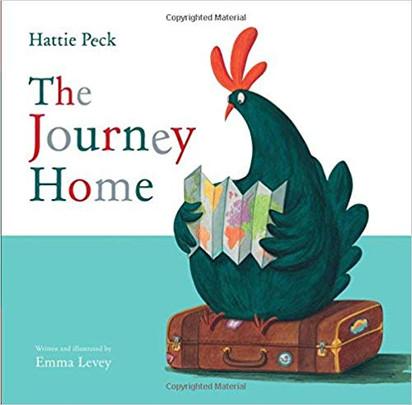 Hattie Peck - The Journey Home.jpg