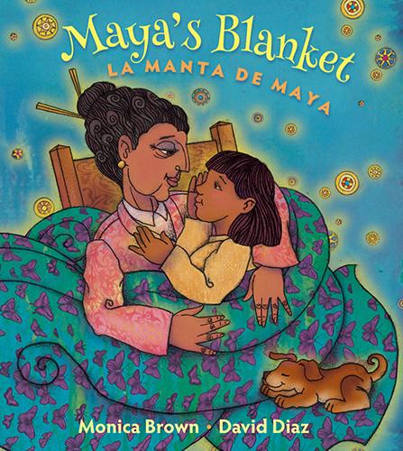 Maya's Blanket .jpg