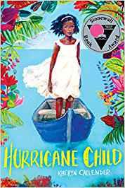 Hurricane Child.jpeg