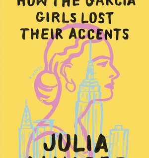 How-the-Garcia-Girls-Lost-Their-Accents.
