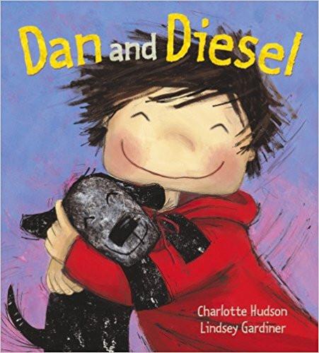 Vision - Dan and Diesel.jpg