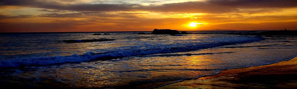 LB sunset Panodeep2 949 3069640©CMMtudio