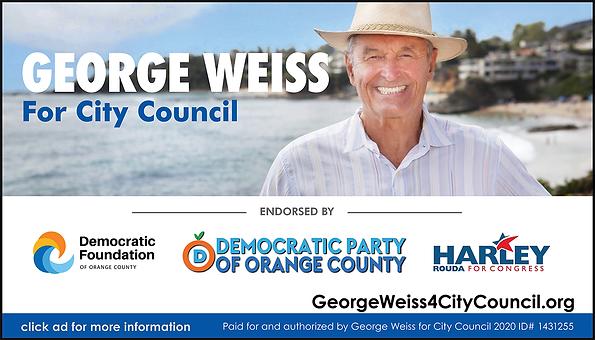 G Weiss DEMS EndorseSETSTUNEWS1250X720 1