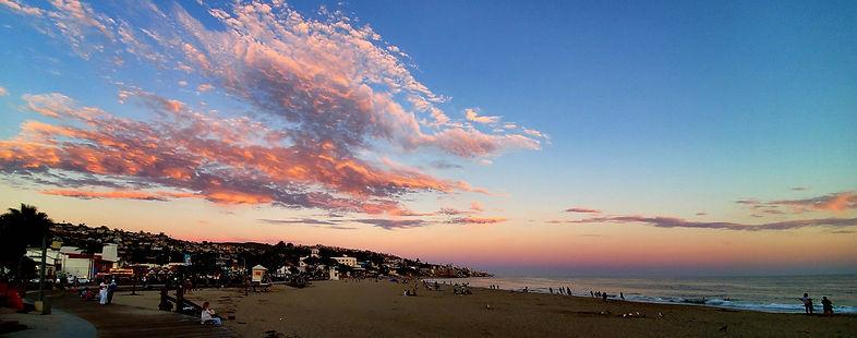 Laguna_Beach_CA_2020_z_©CMMstudio.jpg