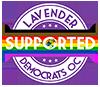 Lavender DEMS OC x100w.png