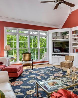 Mt Pleasant Living Room-1001.jpg