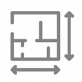 Real_Estate-14-512_edited.png
