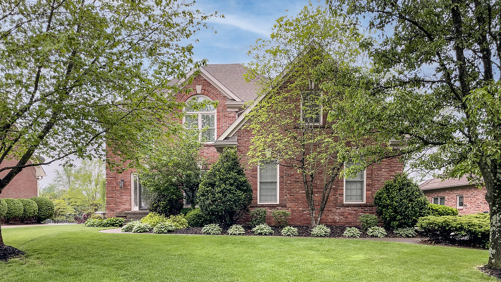 1504 Polo Fields Ct for Feature-2001.jpg