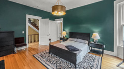 1228 Garvin Place-2049