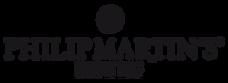 philip-logo.png