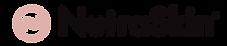 Logo nutraskin salon mplus.png