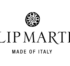 Logo Philip Martin's Salon Mplus.png