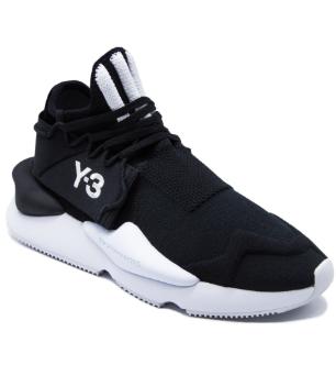 ADIDAS Y-3 Sneakers Kaiwa Knit