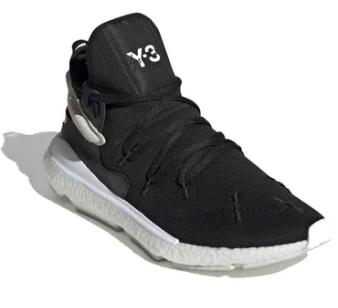 ADIDAS Y-3 Sneakers Kusari II