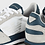 Thumbnail: EMPORIO ARMANI Sneakers uomo