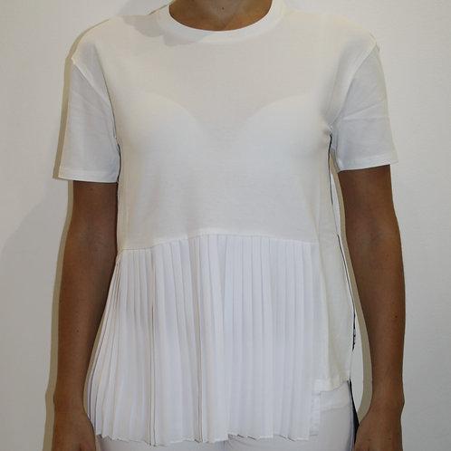 BLUGIRL FOLIES T-shirt girocollo