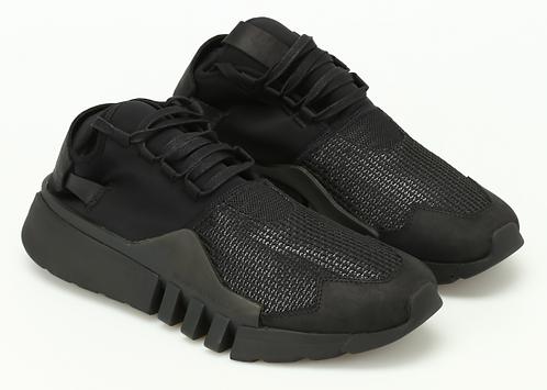 ADIDAS Y-3 Sneakers Ayero